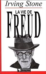 La vie de Freud