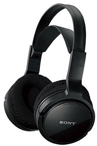 Sony MDR 811 RK