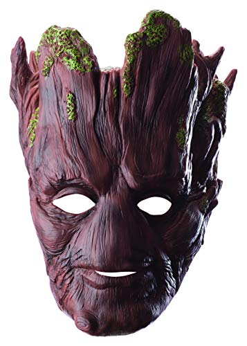 Groot Maske Guardians of the Galaxy