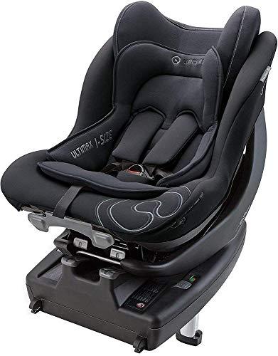 Concord Ultimax i-size seggiolino auto, Cosmic Black