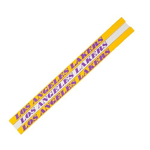 nba-los-angeles-lakers-elastic-headband-by-littlearth