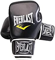 Fighting Boxing Gloves 12oz, black Competition Training Customized Gloves