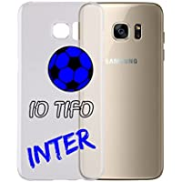 custodia s8 samsung inter