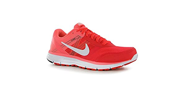 6533371f0f84 ... promo code nike lunar forever damen ladies running jogging sneaker  sportschuhe rot brcrimson wht größe 405