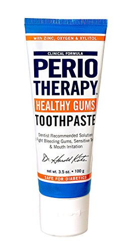 therabreath-periotherapy-gum-care-geltoothpaste-natural-minty-taste-35-oz-100-g