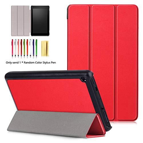 iPad Air 2Hülle, littlemax (TM) [High Impact] Hybrid Hard Schutzhülle [3in 1] Gel Combo Schutzhülle für iPad Air 2/iPad 6(24,6cm) [Gratis Reinigungstuch, Stylus Pen] -, 1 Don't Touch Black (Ipad Case äußeren Mädchen Box Für)