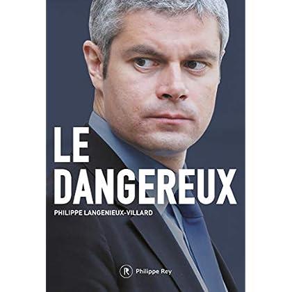 Le dangereux (DOCUMENT)