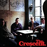 Songtexte von The Crescent - The Crescent