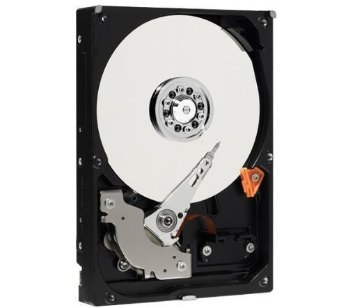 hp-western-digital-500gb-sata-7200rpm-35in-hdd