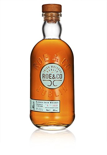 roe-and-co-blended-irish-whiskey-70-cl