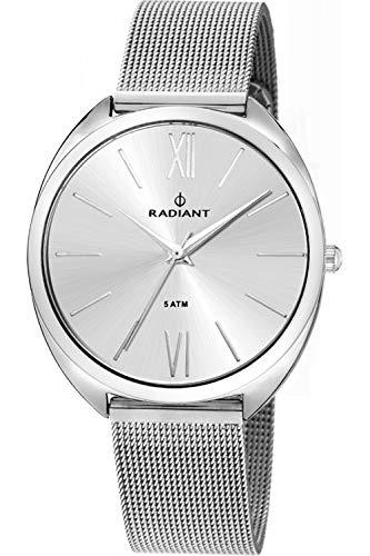 RADIANT HABANA orologi donna RA420601