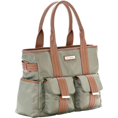 perry-mackin-zoey-diaper-bag-olive