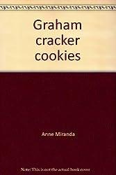 Graham cracker cookies (McGraw-Hill reading : leveled books)