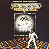 Saturday night fever | Bee Gees (The)
