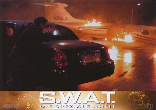 swat-poster-de-la-pelicula-aleman-11-x-14-en-28-cm-x-36-cm-samuel-l-jackson-colin-farrell-michelle-r