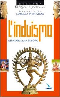L'induismo (Religioni e movimenti - Seconda serie)