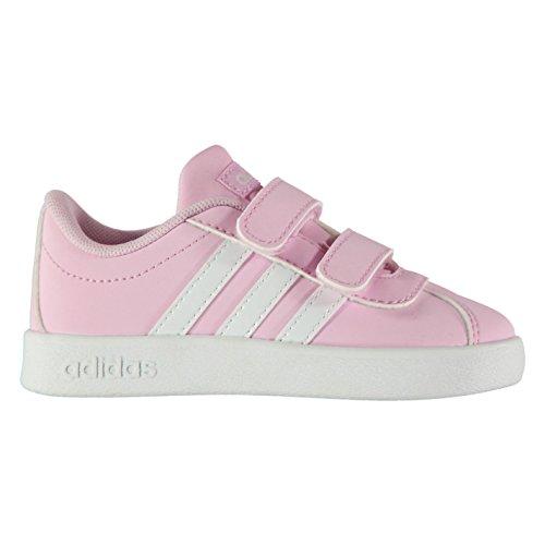Adidas Al Mejor Savemoney Amazon Precio De es store En rrqw5CPF