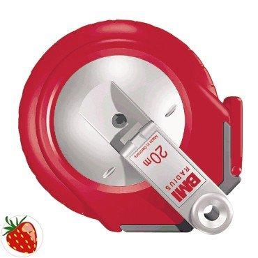 BMI 4000855660 - CINTA METRICA