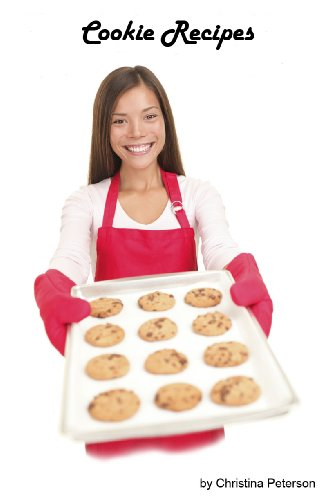 rice-krispies-bar-recipes-cookie-recipes-book-42