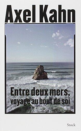 """<a href=""""/node/184126"""">Entre deux mers, voyage au bout de soi</a>"""