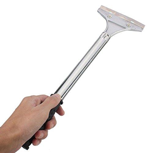 yongse-4-pollici-manico-lungo-da-parati-vernice-tappeto-del-dispositivo-di-rimozione-di-pulizia