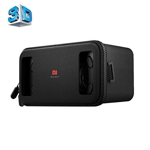 Gafas-de-realidad-virtual-original-Xiaomi-Mi-VR-para-mvil-con-vista-360-grados-3D-vdeos-privados-con-casco-para-iPhone-7-Plus-6S-Plus-6-Plus-iPhone-7-6-6S-Xiaomi-Note-Mi-4-Mi-5-Redmi-Note-3-y-47--57-p