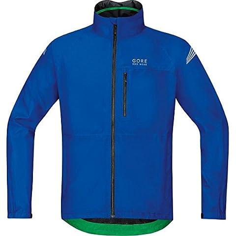 Gore Bike Wear Element Gore-Tex - Chaqueta para hombre