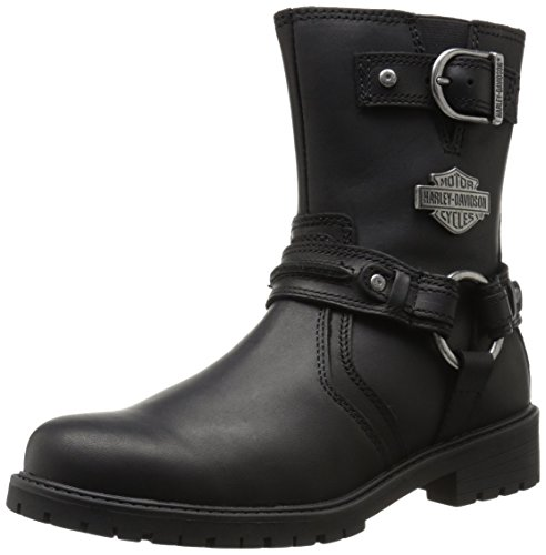 harley-davidson-abner-motorcycle-harness-boot