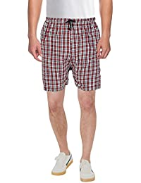 Shorts discount offer  image 11