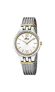 Reloj Lotus Watches para Mujer 18447/1
