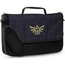 Everywhere Messenger Bag - Legend of Zelda (Nintendo Switch)