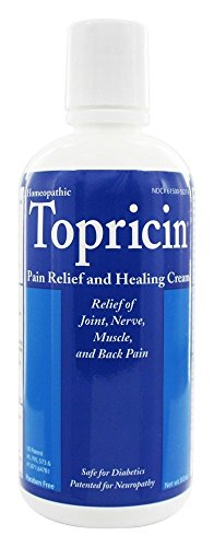 topricin-topical-pain-relief-cream-8-ounce