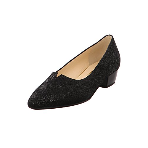 Gabor Pumps, 6