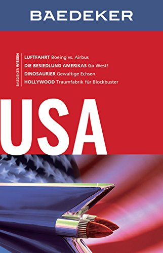 baedeker-reisefuhrer-usa-baedeker-reisefuhrer-e-book