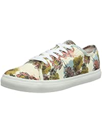 Amazon.it  timberland donna - 37   Sneaker   Scarpe da donna  Scarpe ... 9ff80a509fc
