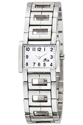 Reloj Lotus Cool 15365/G