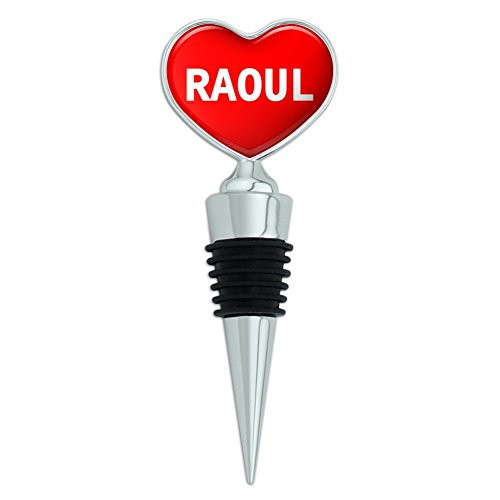 heart-love-wine-bottle-stopper-names-male-ra-re-raoul-red