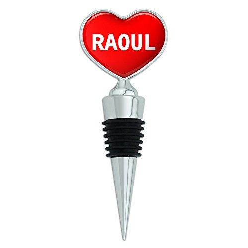 heart-love-wine-bottle-stopper-names-male-ra-re-raoul-red