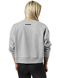 Amazon Co Uk Better Bodies Clothing