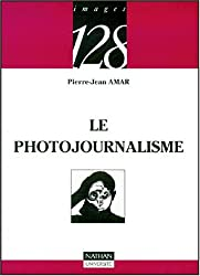 Le photojournalisme