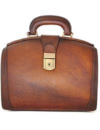 Pratesi Miss Brunelleschi maletín de señora - BBL120/29T Bruce