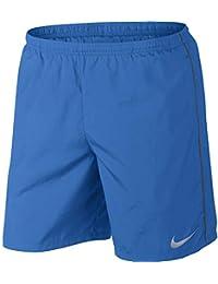 Amazon.es  Nike - Pantalones cortos   Hombre  Ropa be797da101f