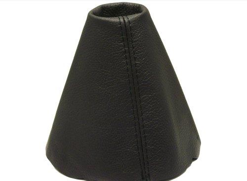 toyota-corolla-verso-modelos-2001-2003-funda-para-palanca-de-cambio-100-piel-color-negro