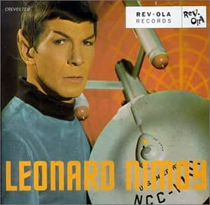 Highly Illogical Comp.