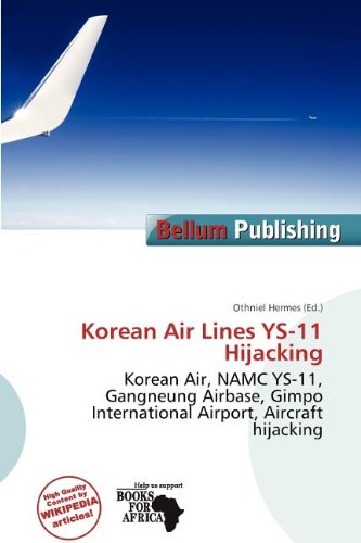 korean-air-lines-ys-11-hijacking