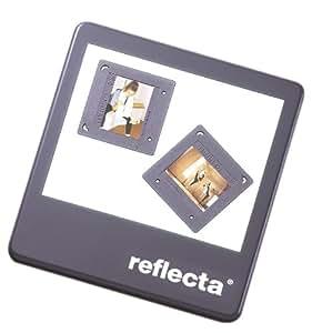 Reflecta leuchtplatte ultra 130 l 5000 k