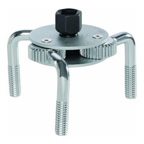 Schlüssel Filter Motoröl Auto Motorrad Spinne Filter-6.5a 11cm autostringente