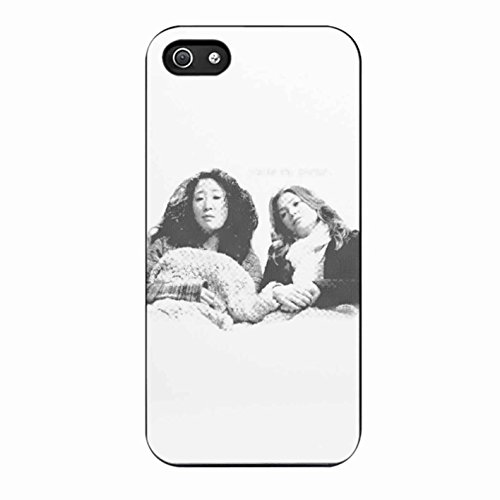 Grey S Anatomy - You Re My Person Cas Coque Iphone 6 Plus/6s Plus A6B8AH, Coques iphone