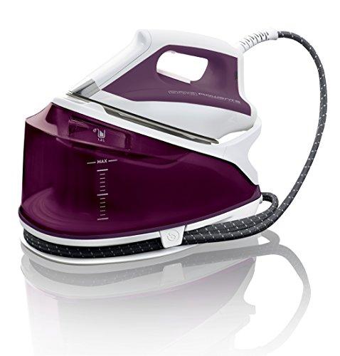 rowenta-dg7505-compact-steam-caldaia-ad-alta-pressione-colpo-vapore-220-g-min
