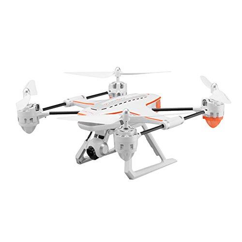 Drohnen Mit FPV HD Kamera 1080 P Wi-Fi Oder 4 K Wi-Fi Remote Quad Achse UAV Quad-remote